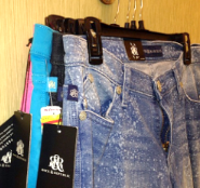 Kohl's: Almost FREE Rock & Republic Jeans ($88 Value!)