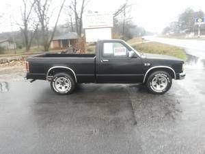 Craigslist Atlanta Georgia See more of cars & trucks by owner on facebook. heraldo