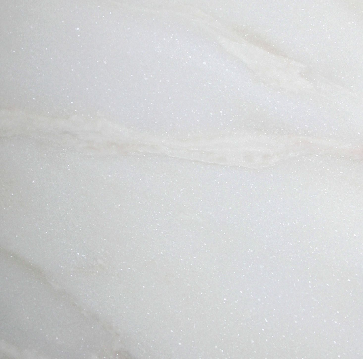 Master Bath And Powder Room Sugary Ice Cream Looking