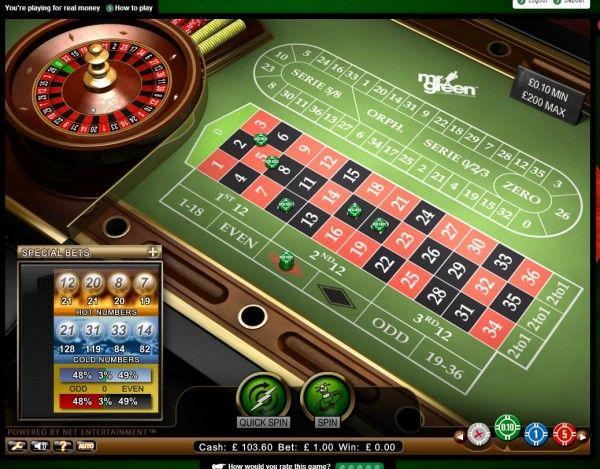 Spela roulette online mike mcdonald poker strategy