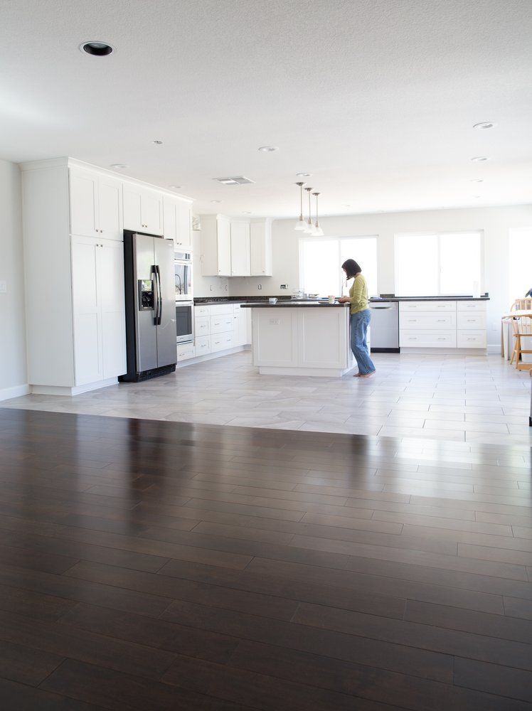503 Service Unavailable Vinyl Flooring Kitchen Kitchen Floor