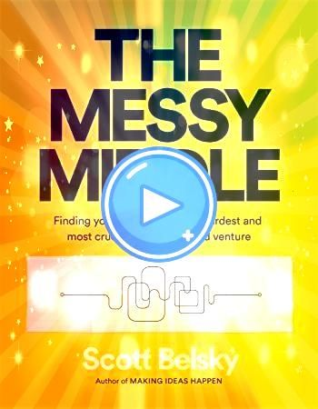 Book The Messy Middle Finding Your Way Through the Hardest and Most Crucial Part of Any Bold V CompTIA A Certification AllinOne Exam Guide Tenth Edition Exams 2201001  22...