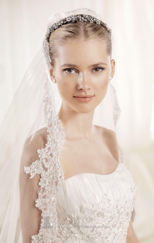 La sposa milenium dress missesdressy rosa pinterest la