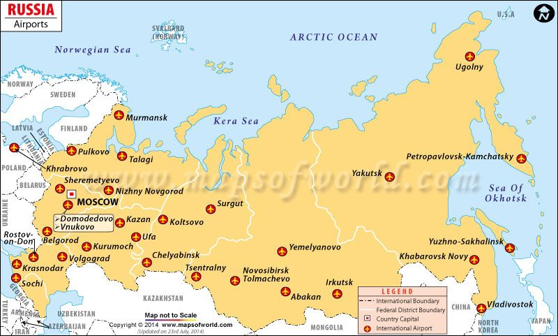 Russia Airports Map | Large maps in 2019 | Russia map, Map ... on map of china tourism, map of china railway, major city airports, new zealand airports, map of china shipping ports, map of china canals, map of china weather forecast, map of china rivers, map of china food, china's airports, map of china with cities, map of china climate, map of china events, map of china manufacturing, map of china mining, map of china rail network, map of china ocean ports, map of china sea ports, map of china provinces, map of china coastline,