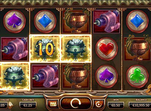 Игры онлайн азартные игры