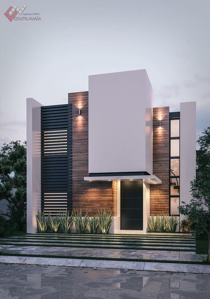 Pin de dankwa68 en dream houses en 2019 dise o casas for Arquitectura y diseno de casas modernas