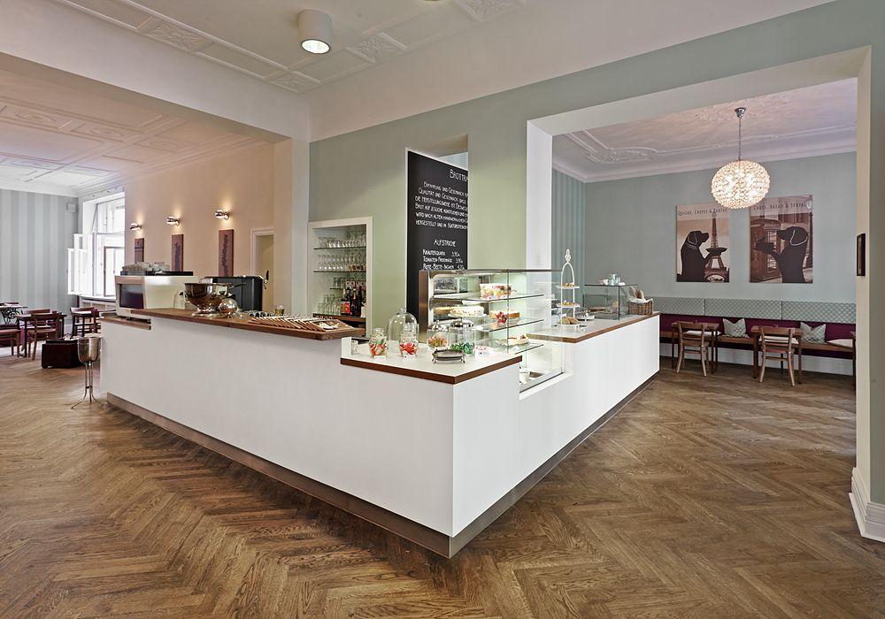 Set's, Berlin Charlottenburg (mit Bildern) Café