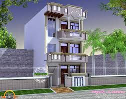 Image result for small house with car parking construction ...