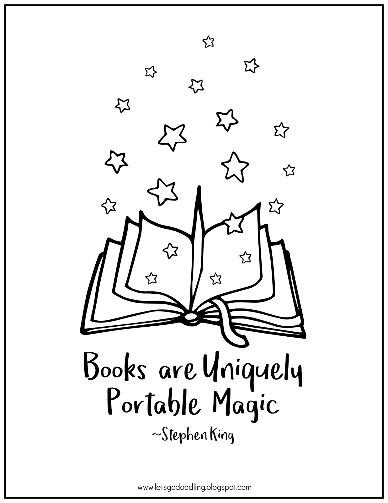 Free Printable Coloring Page Open Book Free Printable Coloring Pages Coloring Pages Open Book