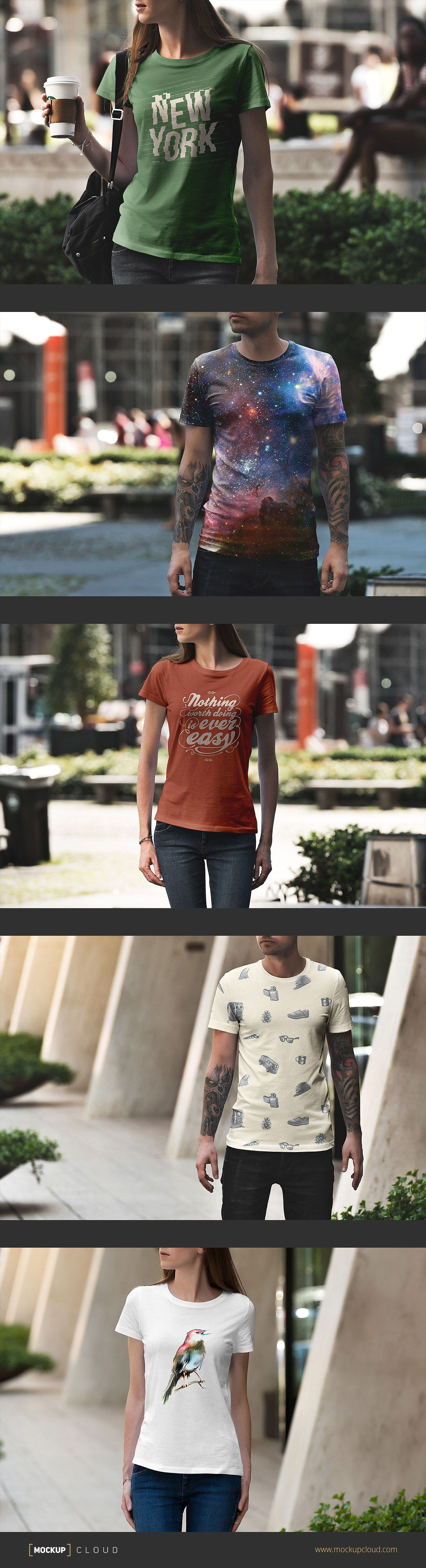 Download Check Out My Behance Project T Shirt Mockup Https Www Behance Net Gallery 62423391 T Shirt Mockup Shirt Mockup Tshirt Mockup Tshirt Designs