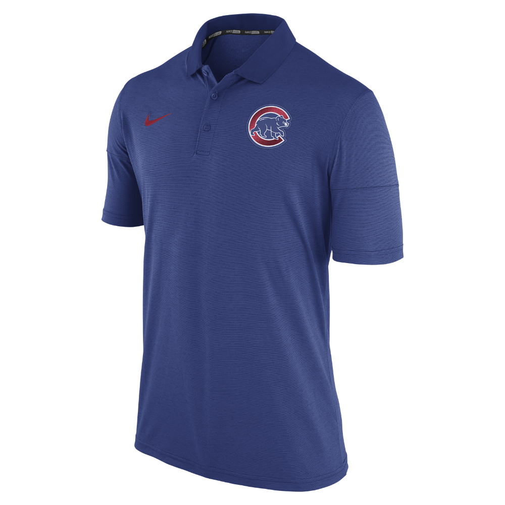 d06ff84a Macys Mens Polo Shirts Clearance | RLDM