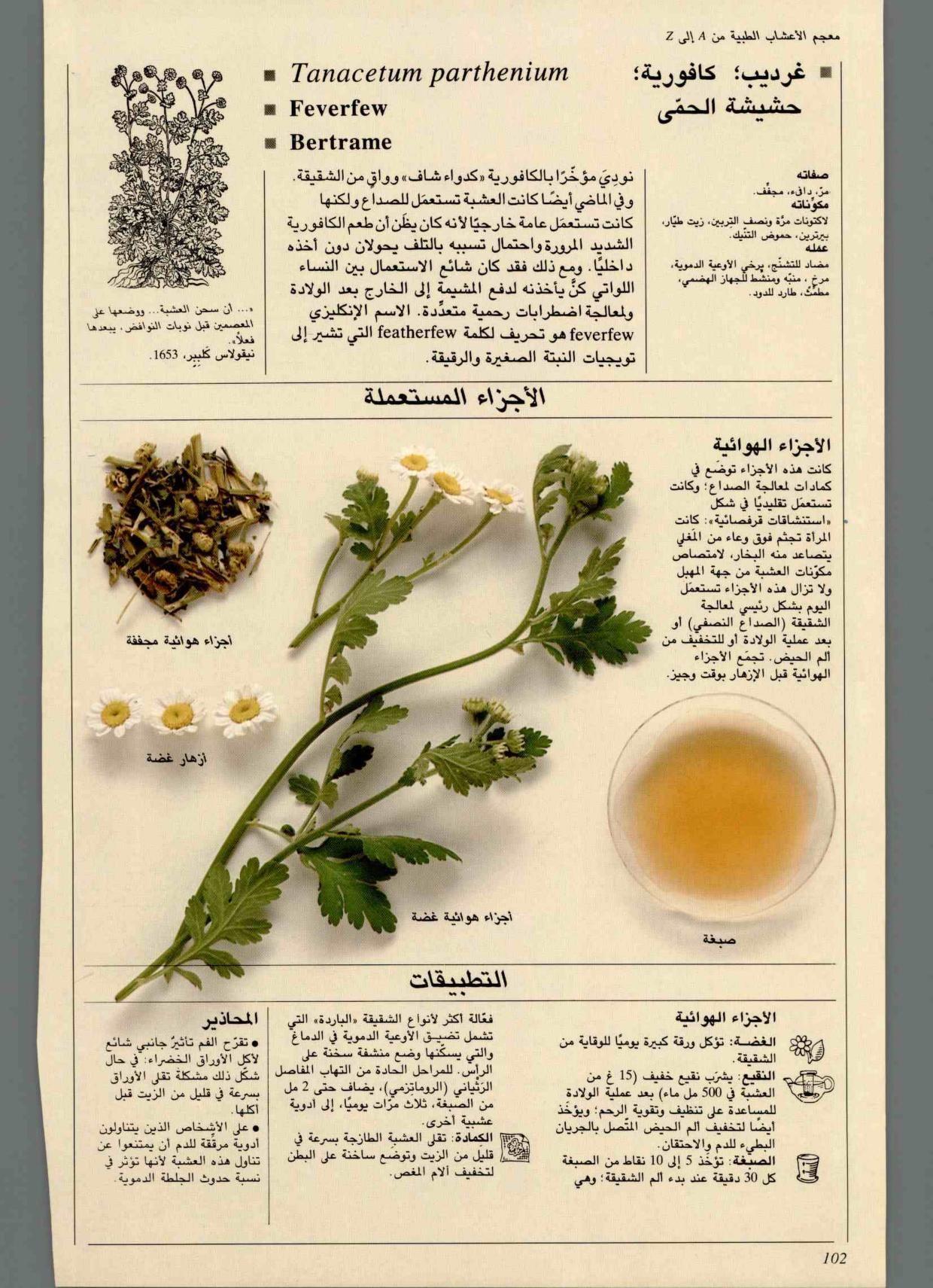الكامل في الأعشاب والنباتات الطبية موسوعة ملونة رائعة Free Download Borrow And Streaming Internet Archive Health Facts Food Arabic Books Pdf Books Reading