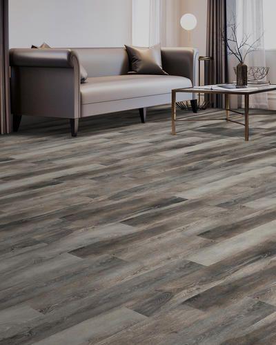 pin on kitchen remodel on kitchen remodel vinyl flooring id=13188