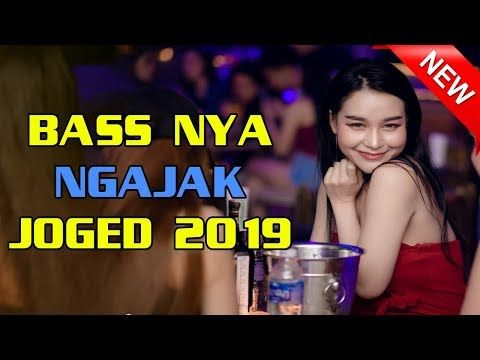 download lagu goyang dua jari dj stafaband