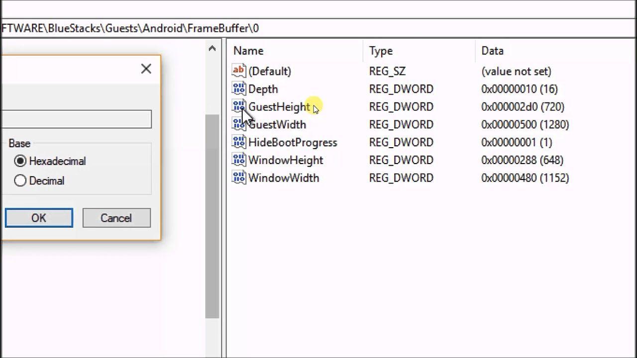 BlueStacks App Player CodeTitans JSon JSonReaderException