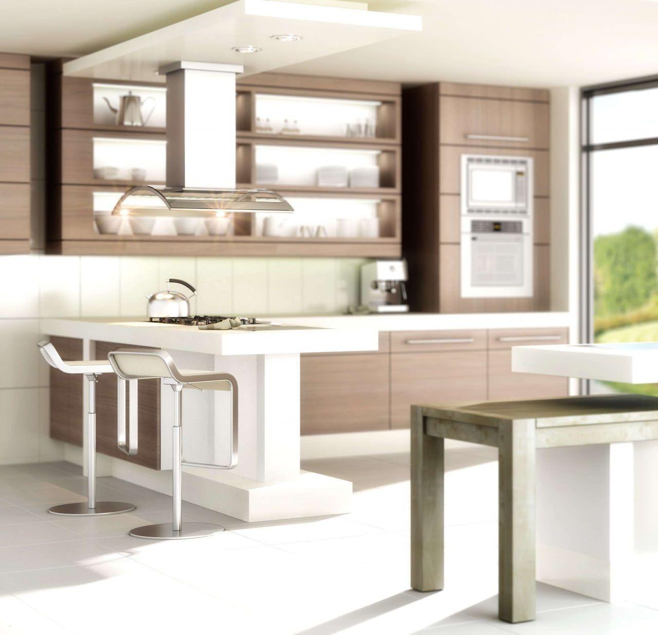 Aufbewahrung Kuche Ideen Esszimmer Einrichten Frisches Wohnzimmer Wandgestaltung Kuche Ideen