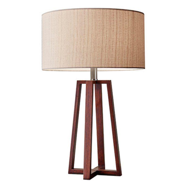 Adesso Quinn Table Lamp - 1503-15