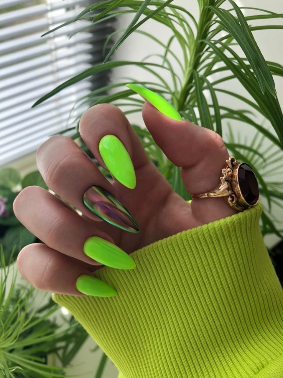 Image in Nail art collection by ᯽𝕔𝕒𝕟𝕕𝕪 𝕗𝕝𝕠𝕤𝕤᯽
