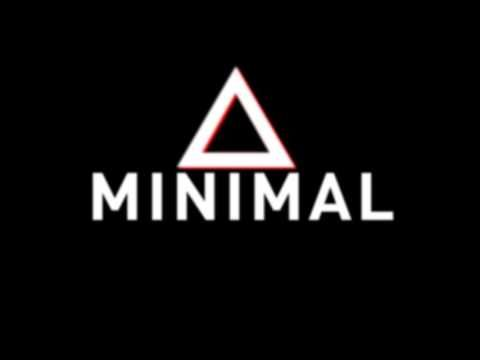 Minimal Techno 2016 скачать торрент - фото 4