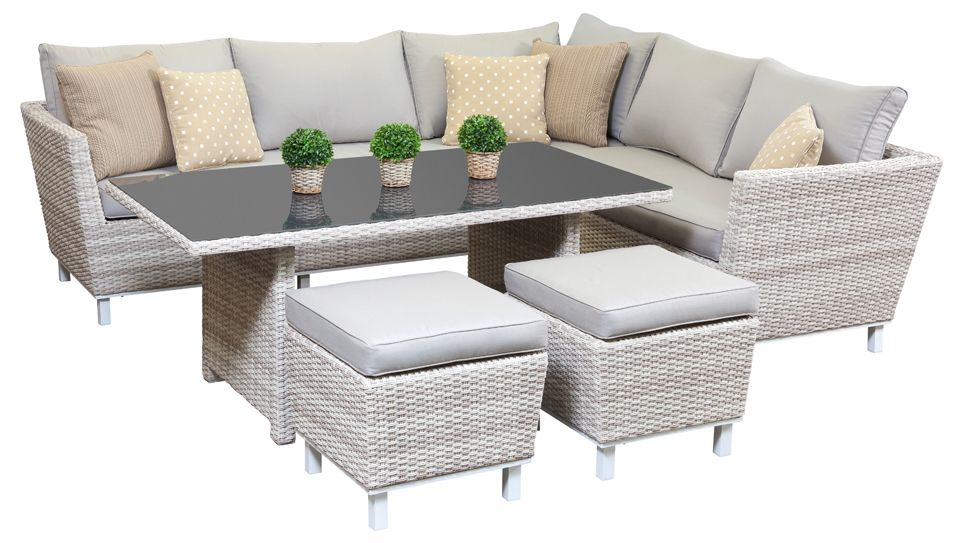 Groovy Modular Lounges Outdoor Lounges Dads Outdoor Furniture Download Free Architecture Designs Xerocsunscenecom