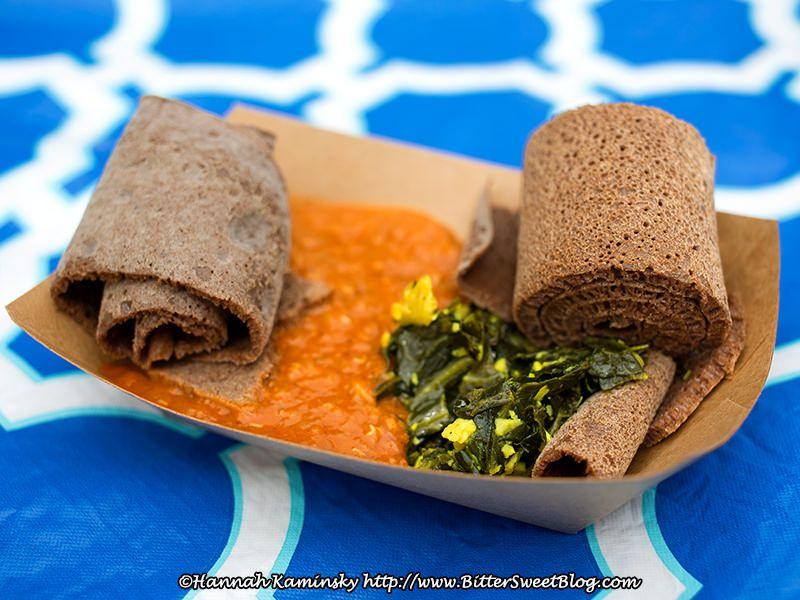 Ejis ethiopian cuisine ethiopian cuisine food going vegan