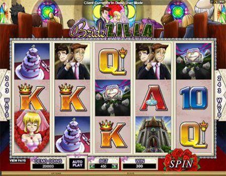 Игровые автоматы free slots игровые автоматы ногинский район