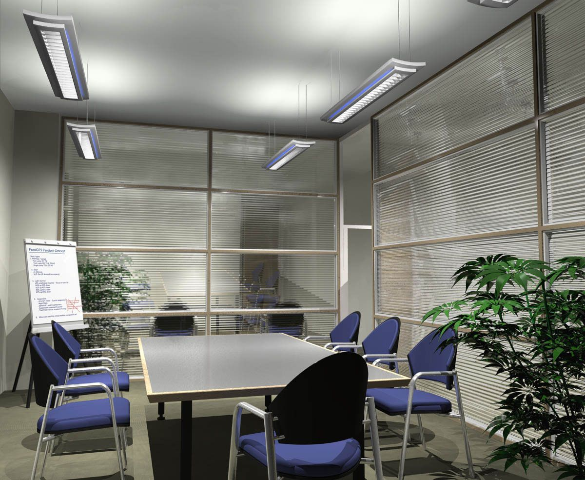 Conference Room Design Ideas small conference room decorating ideas Conference Room Design