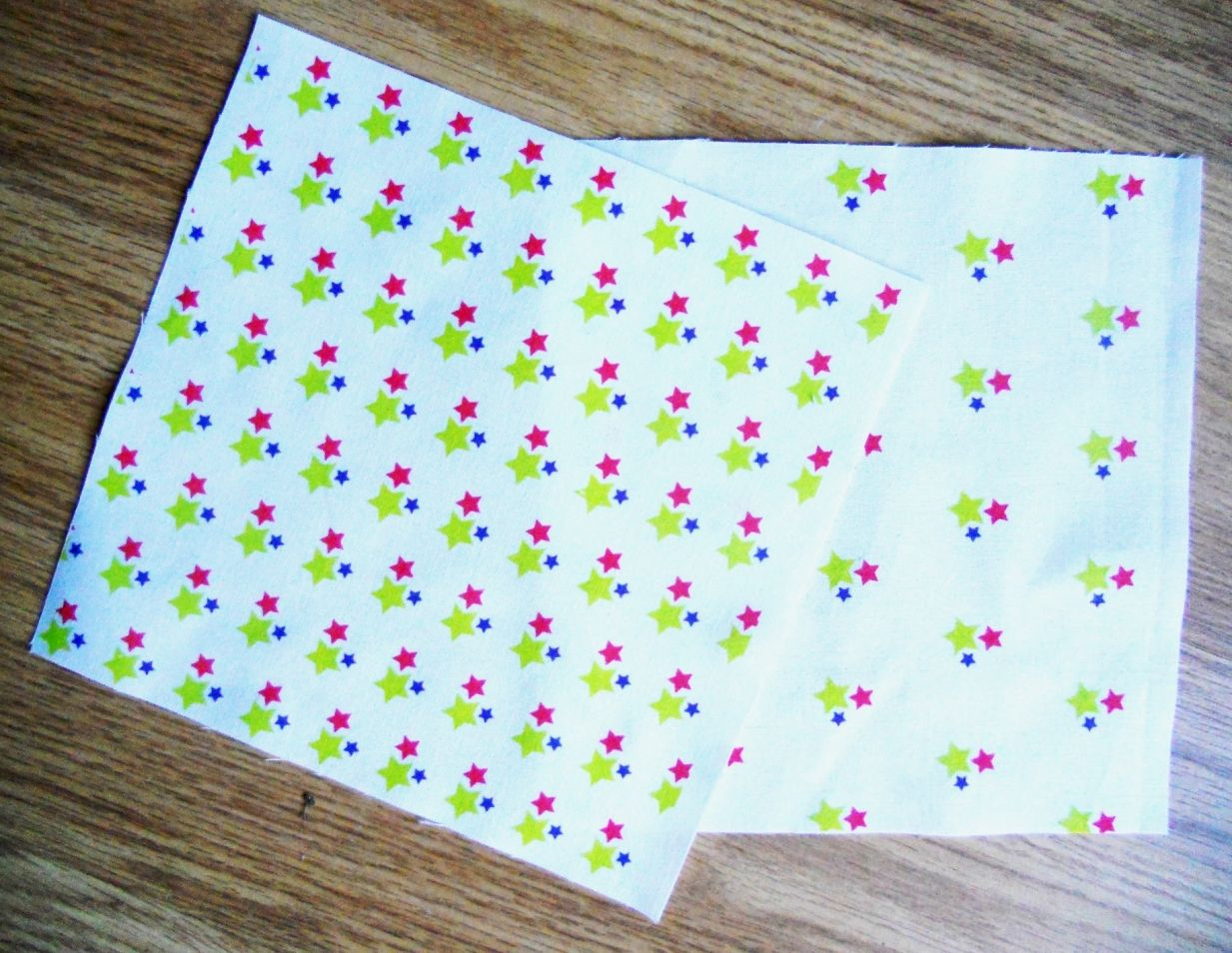 Create Your Own Fabric Pattern Cool Inspiration Design