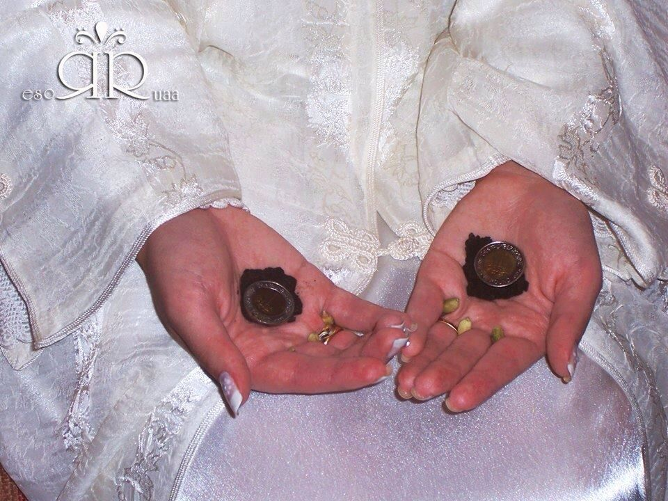 Pin By محمد On ملافيف Event Venues Rose Photographs Ideas