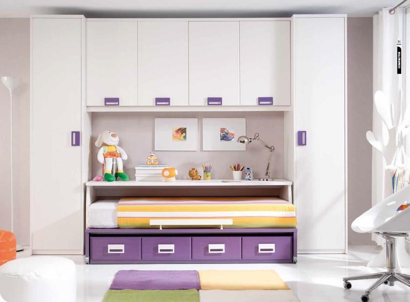 ideas para remodelar un cuarto pequeño - Buscar con Google   HOUSE ...