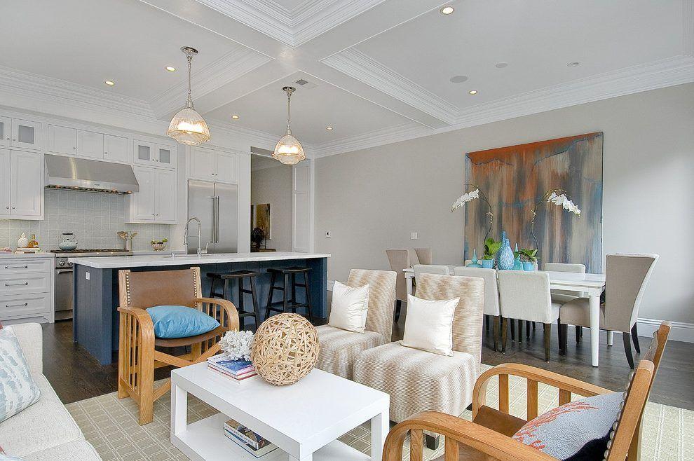 Balboa mist benjamin moore living room traditional with for Benjamin moore paint store san francisco