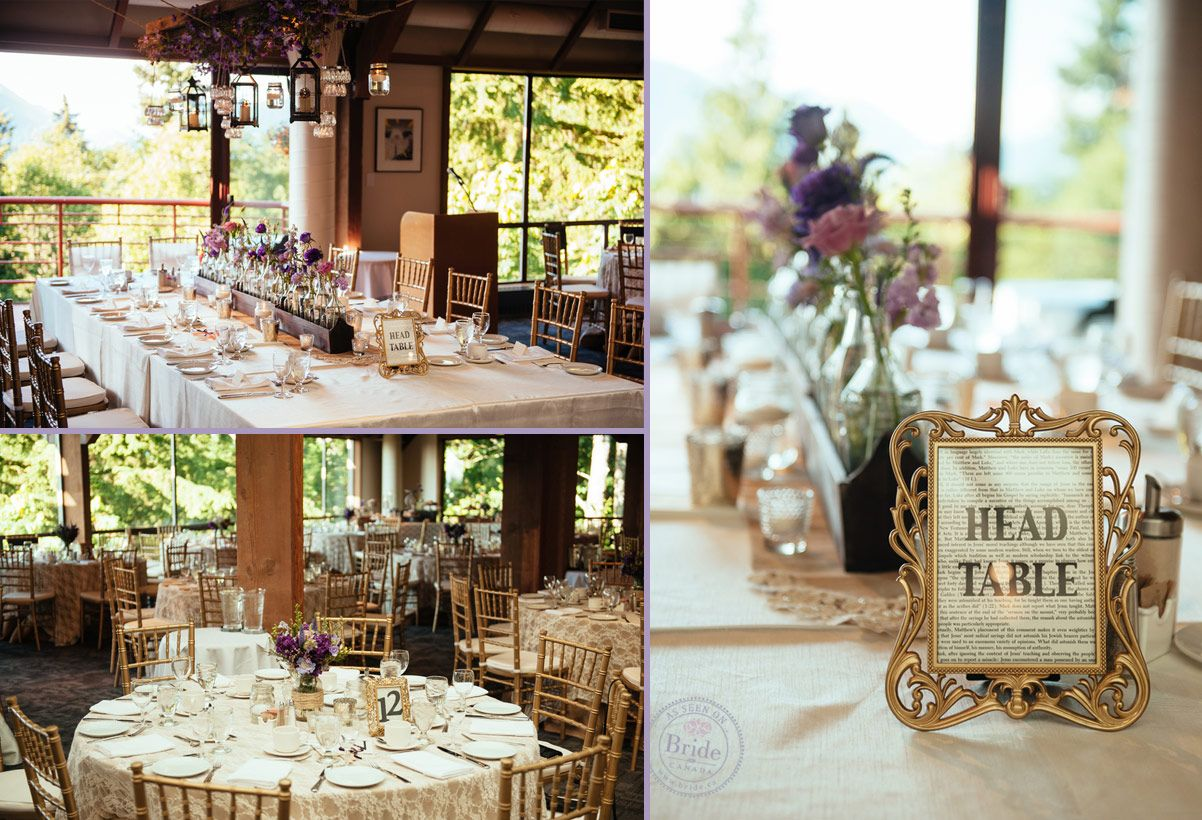 Gold Tones Added An Elegant Element To The Rustic Theme Decor Design By Art Of