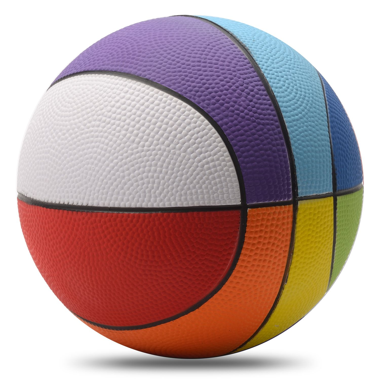 Foam Ball Bulk Basketball Kids Basketball Basketball Ball