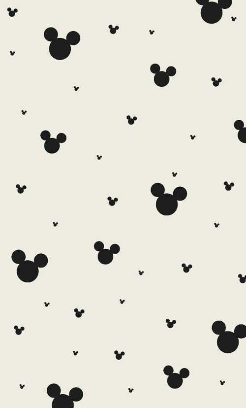Mickey wallpaper full hd mickey wallpapers backgrounds hd mickey wallpaper full hd mickey wallpapers backgrounds voltagebd Images