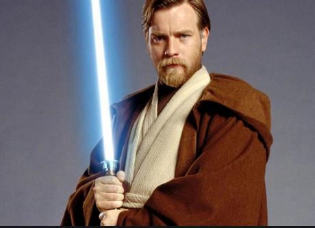 Ewan Mcgregor Deserves Another Shot At Star Wars Star Wars Obi Wan Obi Wan Obi Wan Kenobi Quotes