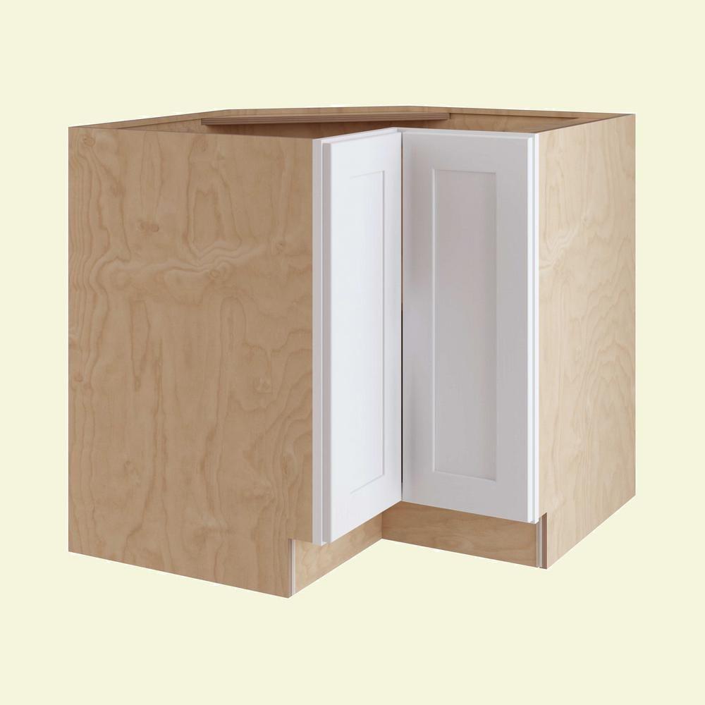 39+ Shaker corner base cabinet inspiration