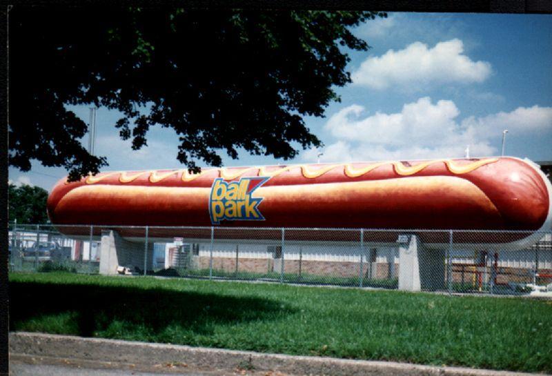 Big dog propane tank art propane tank farm art