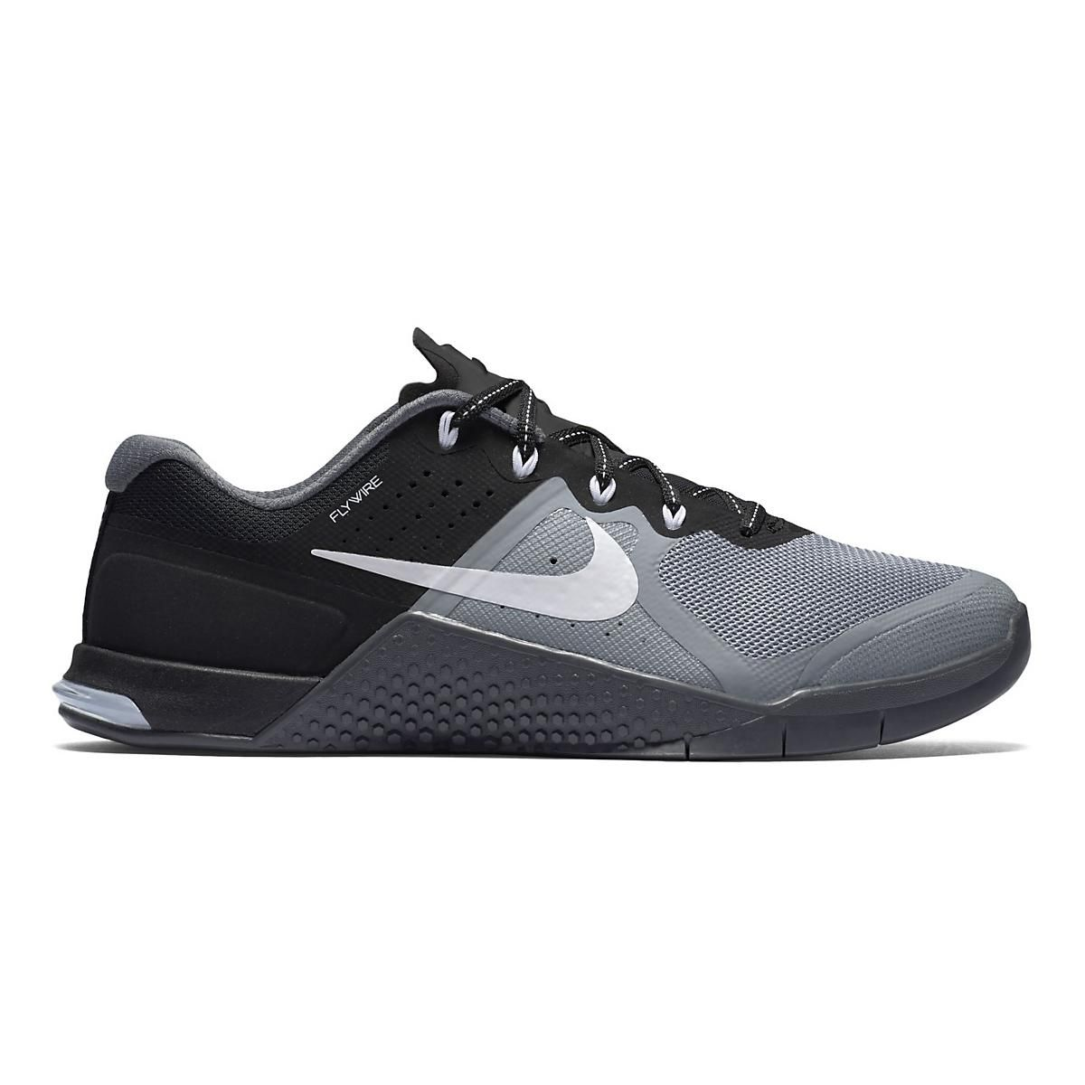 MetCon 2. Nike Training ShoesCross ...