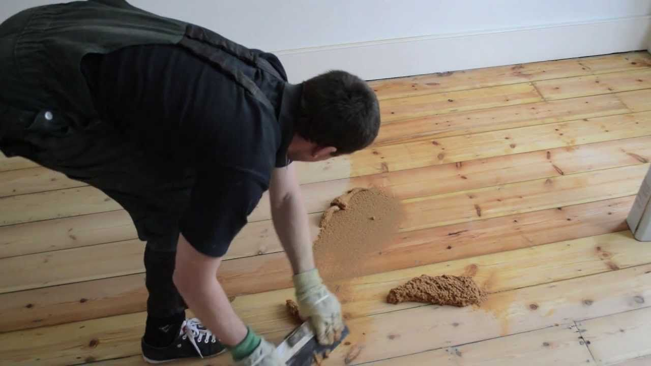 Cookie Crumbs Sawdust Hardwood How To Flooring Floor Trim Hardwood Floors
