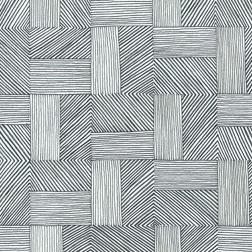 (*☻-☻*) #textile #drawing #textiledesign #surfacepattern #caitlinfoster #graphic #line (at Twinkle Playspace)