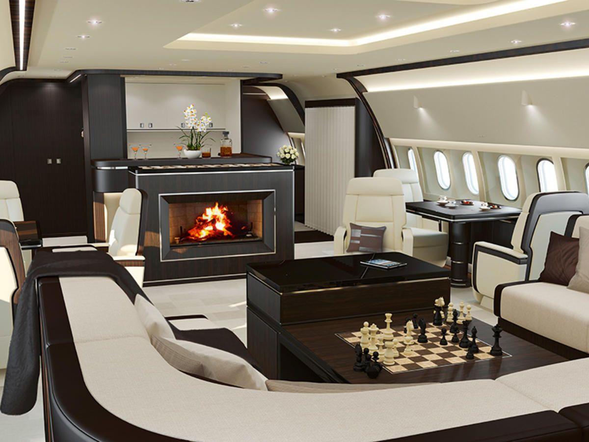 jet privee fashion designs. Black Bedroom Furniture Sets. Home Design Ideas