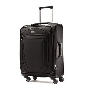 Buy American Tourister XLT 21 Spinner Luggage | Online Shopping ...