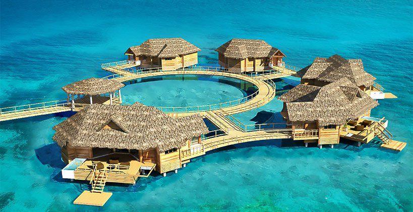 sandals beach resort, sandals resorts
