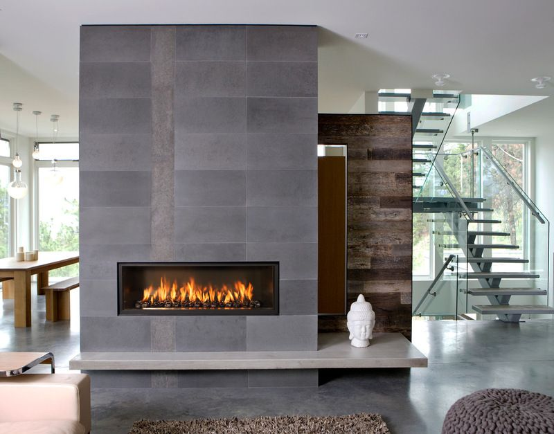 this fireplace is an off the shelf town country model from