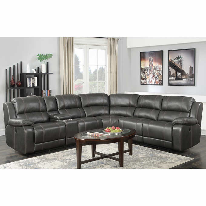 Costco Dunhill Google Search Reclining Sectional Corner Sofa Design Sofa Set