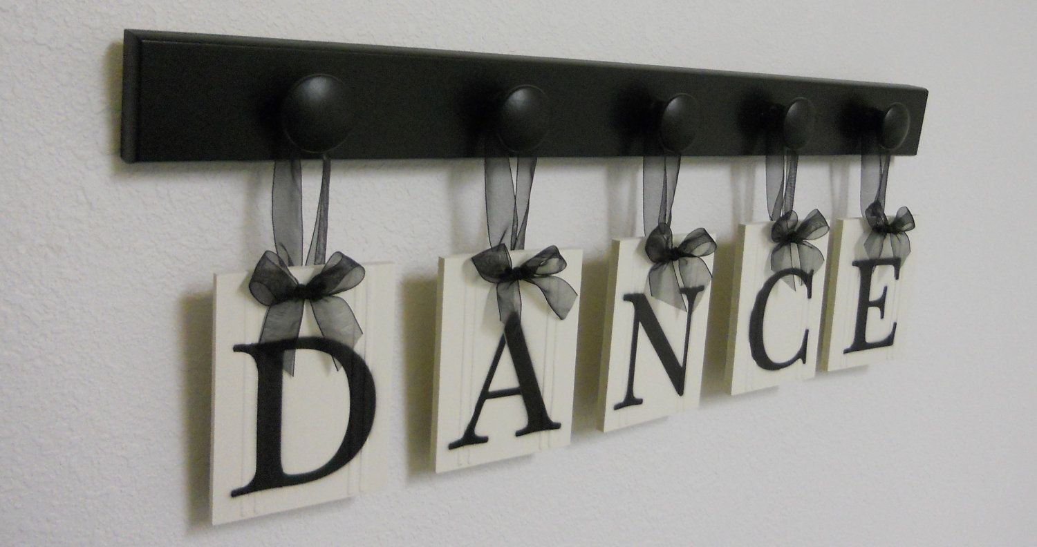 top ideas about dance stuff jazz ballet and top 25 ideas about dance stuff jazz ballet and teenager rooms