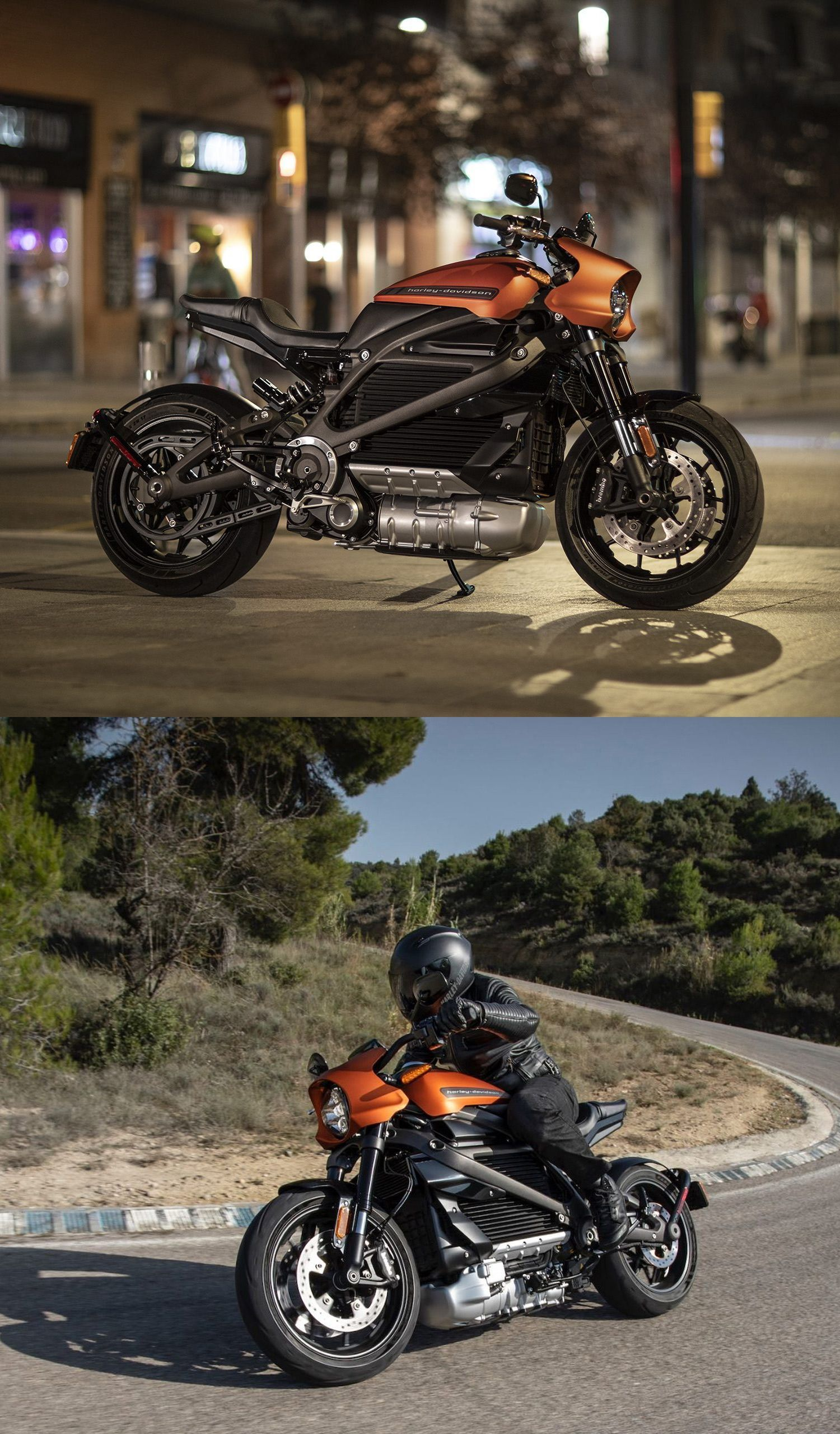New Harley Davidson Livewire Full Electric Motorcycle All Photos Ride Out Video Now Online At Electric Motorcycle Harley Davidson Harley Davidson Pictures