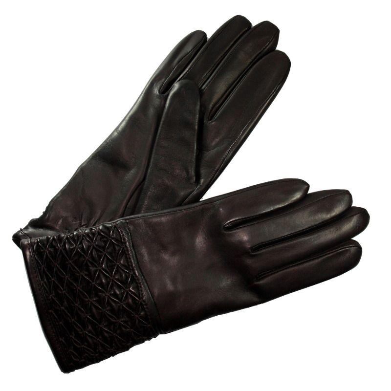 Epingle Sur Gants En Cuir Glove Story