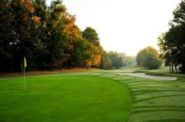 Courses Golf Courses Golf American Golf