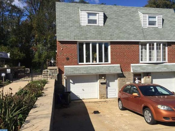 Home @ 746 MILLWOOD ROAD with 4 bedrooms and 1.5 bathrooms for $264,900
